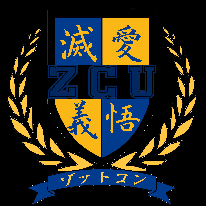 ZotCon University